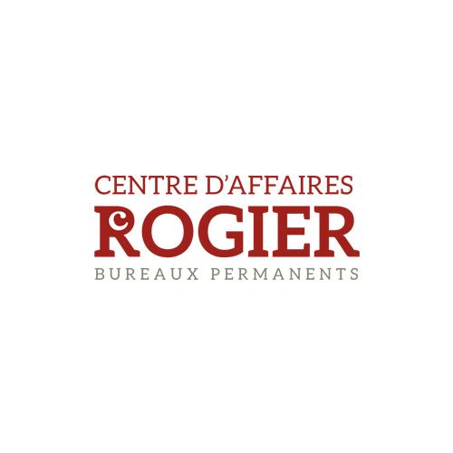 Centre d'affaires Rogier