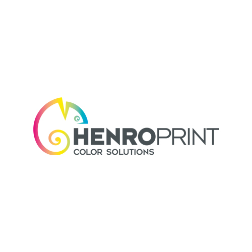 Henroprint