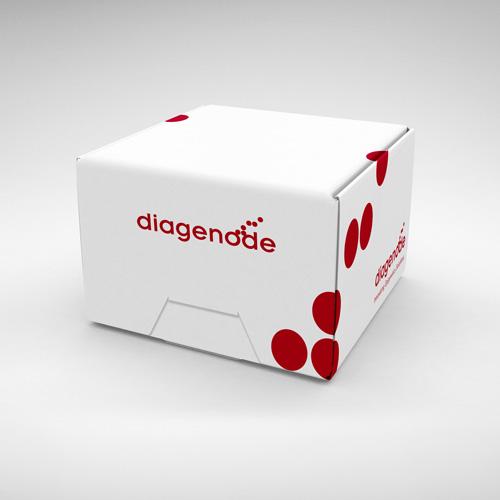 Boîte Diagenode