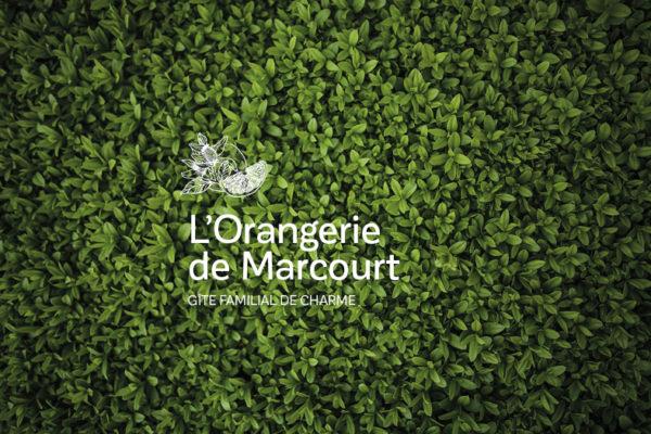 Orangerie de Marcourt