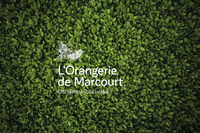 L'Orangerie de Marcourt