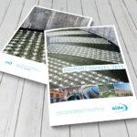 AIDE Rapport d'activité 2020